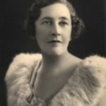 Influential Quotes by Agatha Christie