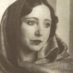What Anaïs Nin's Diaries Have Meant to Generations of Women