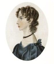 Anne Bronte