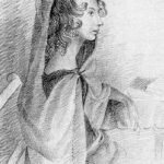 The Brontë Sisters' Path to Publication