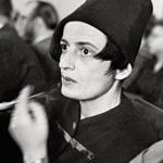Philosophical Quotes by Ayn Rand