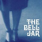 The Bell Jar by Sylvia Plath (1971)