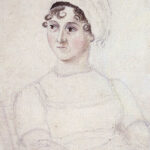 Jane Austen & Charlotte Brontë: Alike or Different?