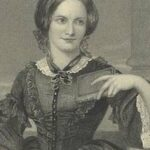 Based Upon the Book: An Interview with Charlotte Brontë