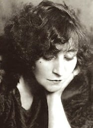Colette (french author)