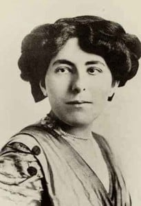 Edna Ferber Young