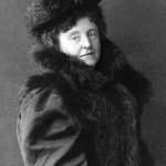 Frances Hodgson Burnett's Introspective Quotes