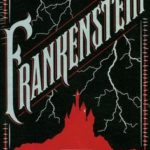 Frankenstein by Mary Shelley: A Synopsis and View from the 19th Century