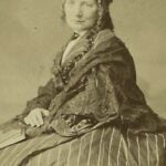 Harriet Beecher Stowe, Motherhood, and Writing