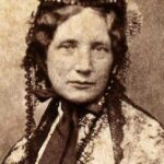 8 Feminist Quotes by Harriet Beecher Stowe