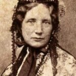How Harriet Beecher Stowe was Inspired to Write Uncle Tom's Cabin