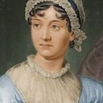 The Writing Habits of Jane Austen
