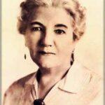 Laura Ingalls Wilder — A Children's Author Dies at 90