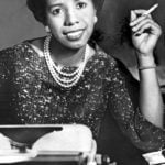 6 Classic African-American Women Authors You Should Know More About