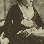 Louisa May Alcott's Obituary, March 1888