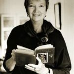 Quotes by Madeleine L'Engle on the Writing Life
