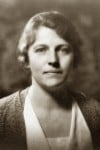 6 Feminist Quotes by Pearl S. Buck