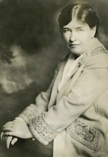 Willa Cather1