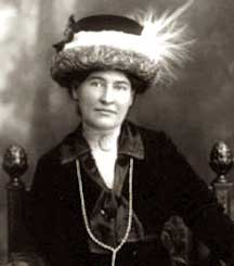 Willa Cather2