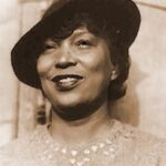 Zora Neale Hurston: Quotes and Life Lessons