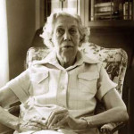 Eudora Welty: 7 Thoughtful Ideas on the Art of Reading