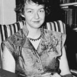 Wise Quotes by Flannery O'Connor