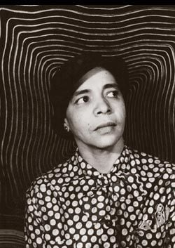 nella larsen quicksand essay Analysis of passing by nella larsen essays irene and clare are both light-skinned and can pass for white irene chooses not to she and marries a black doctor.