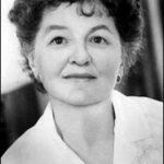 P.L. (Pamela Lyndon) Travers