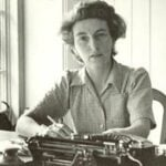 Quotes to Ponder by Rumer Godden