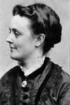 Sarah Orne Jewett, Author of Delightful Stories, Succumbs to Long Illness
