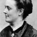 Sarah Orne Jewett, Author of Delightful Stories, Succumbs to Long Illness