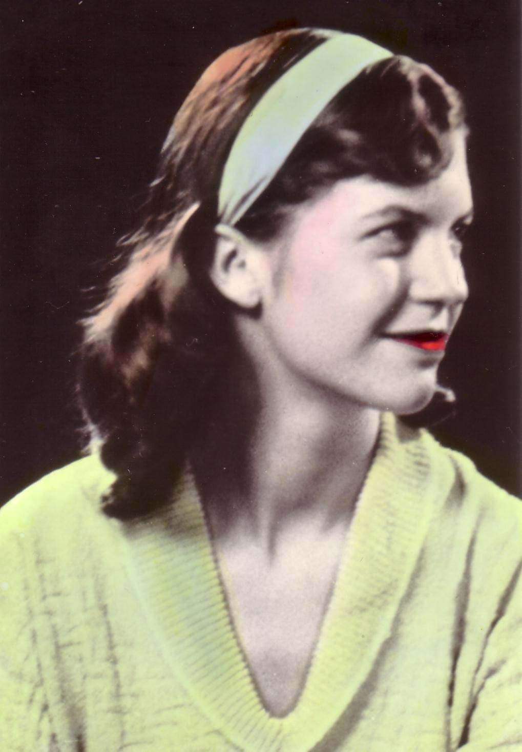 sylvia plath s struggles with self doubt literaryladiesguide