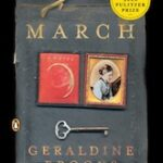 March by Geraldine Brooks (2005) – a review
