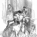 Teaching Jane Eyre: A Professor's Perspective