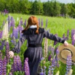 Beyond Beauty: The Natural World in Anne of Green Gables