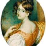 Elizabeth Gaskell Quotes from Her Novels — North and South & Others