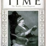 Quotes by Imagist Poet Amy Lowell