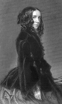 Elizabeth Barrett Browning full