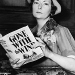 6 Reasons to Love Margaret Mitchell