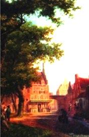 sanditon by Jane Austen