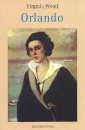 the relationship of virginia woolfs orlando essay Argues hermione lee, citing a daring and eloquent essay by virginia woolf   stage of her absorbing, seductive relationship with vita sackville-west  it's a  passage which anticipates orlando, the next novel she will write.