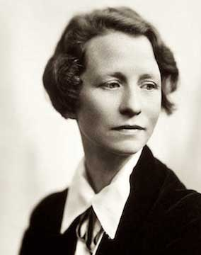 a biography of edna st vincent millay The society's mission is to illuminate the life and writings of edna st vincent millay and to preserve and interpret the character of steepletop, her home.