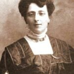 L.M. Montgomery, Writing, and Motherhood