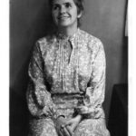 Grace Paley Quotes on Reading, Writing, and Living