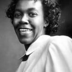 Gwendolyn Brooks Quotes on Writing and Life