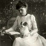 A Backward Glance: Edith Wharton's Reflections on Her Writing Life