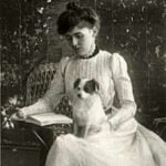 Edith Wharton Needed Approval, Just Like the Rest of Us