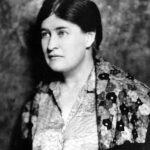 Insightful Quotes by Willa Cather