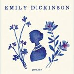 Sic Transit Gloria Mundi — an early poem by Emily Dickinson (1852)