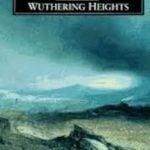 A 19th-Century Synopsis of Wuthering Heights by Emily Brontë